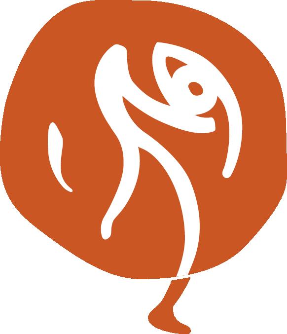 embleme_seul_orange