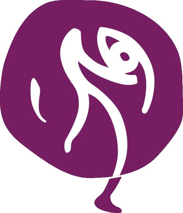 embleme_seul_violet