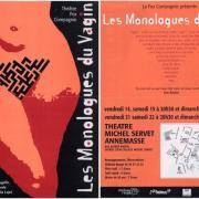 les monologues