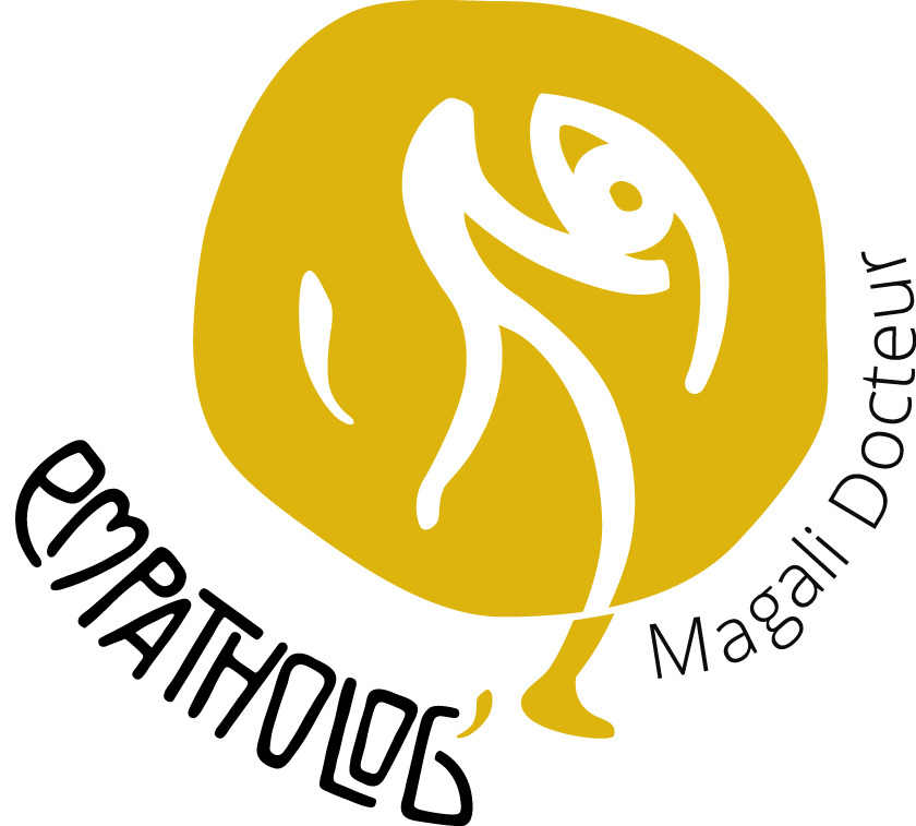 Md empathologue logo jaune2